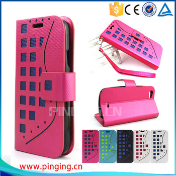Pu Leather Flip Wallet Phone Case For Vivo Y21,Phone Cover For Vivo Y21 -  Buy Case For Vivo Y21,Wallet Phone Case For Vivo Y21,Phone Cover For Vivo