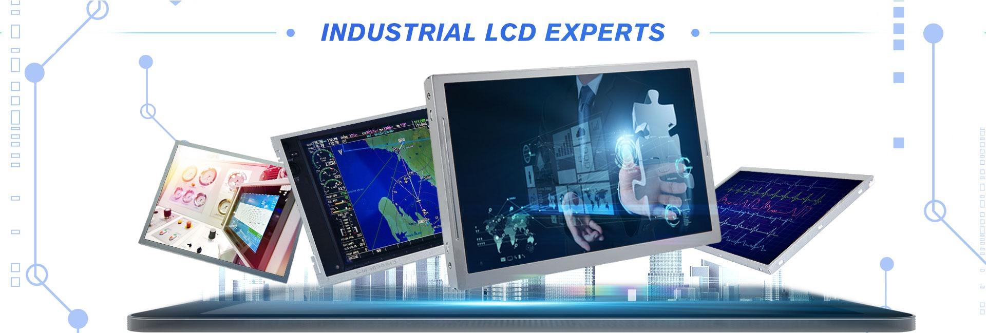 "Para 15/"" AUO G150XTN06.6 G150XTN06 V.6 panel de pantalla LCD"