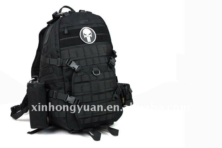 multifonction 99 nylon imperm able sac dos militaire forte sac dos sac dos id de produit. Black Bedroom Furniture Sets. Home Design Ideas