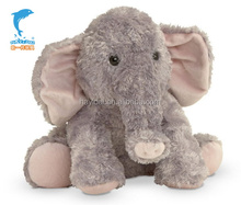 plush toys product,plush animal elephant toys