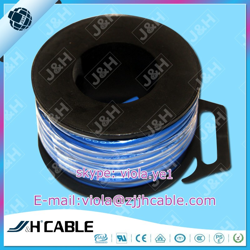 Lovely Sxl Wire Bulk Harness 2wire Spool Ideas - Electrical and ...