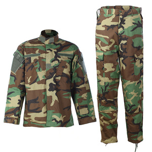 Camo Military Uniforms Saudi Military Uniform Security Uniform