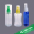 Plastic Foam Pump Bottle for Makeup Personal Care,foaming cleanser 150ml,200ml, 250ml