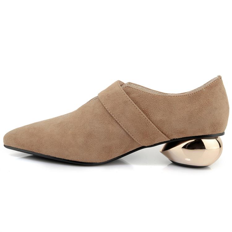 heels Asumer womens sexy popular shoes high bulk wholesale qA60qF
