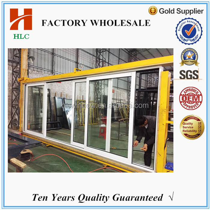 Sliding Glass Doors Wholesale Sliding Glass Doors Wholesale Suppliers and Manufacturers at Alibaba.com