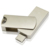 New Arrival Super Mini Multi-functional Smartphone 3 in1 OTG USB Flash Drive 128GB for Apple/iPhone 7/Android/Tablet PC