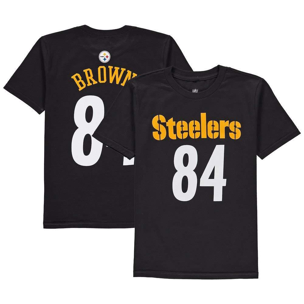 Cheap Cheap Antonio Brown 84, find Antonio Brown 84 deals on line at  hot sale