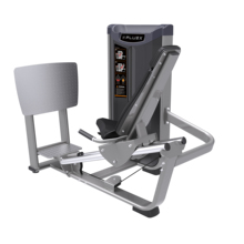 <span class=keywords><strong>JunXia</strong></span> Body Training Machine Commerciële Gym Oefening Apparatuur Been Persmachine