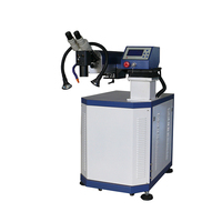 Imitation Of Laser Weld Machine Soldering Machine For Metal Sheet