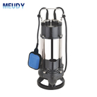 MEUDY U 0.45-1.5kW 2P High Pressure Non-Clog Electric Power Sewage Pump Submersible Water