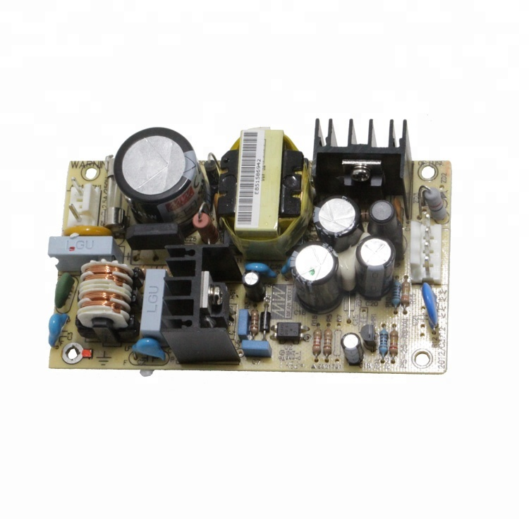 25w 5v 5a Smps Power Supply Circuit Mean Well Ps-25-5 5v Switching Power  Supply - Buy 5v 5a Smps Power Supply Circuit,5v 5a Power Supply,Smps Power