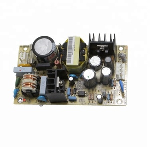 25W 5V 5A SMPS Power Supply Circuit Mean Well PS-25-5 5V Switching Power  Supply