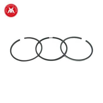 Tractor Spare Part Piston Ring UPRK0003 For 1103