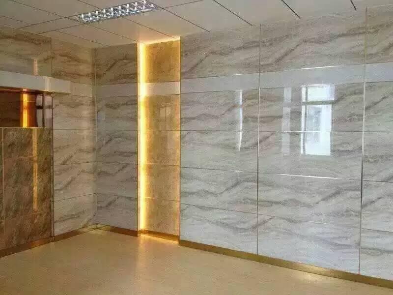 Pl 225 Stico Impermeable De Madera De Dise 241 O Pvc Techo Panel