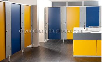 pvc celuka foam board buy pvc celuka foam board product on. Black Bedroom Furniture Sets. Home Design Ideas