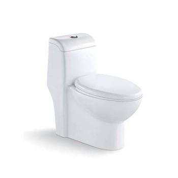 cupc one piece dual flush toilet bowl upc flush valve toilet