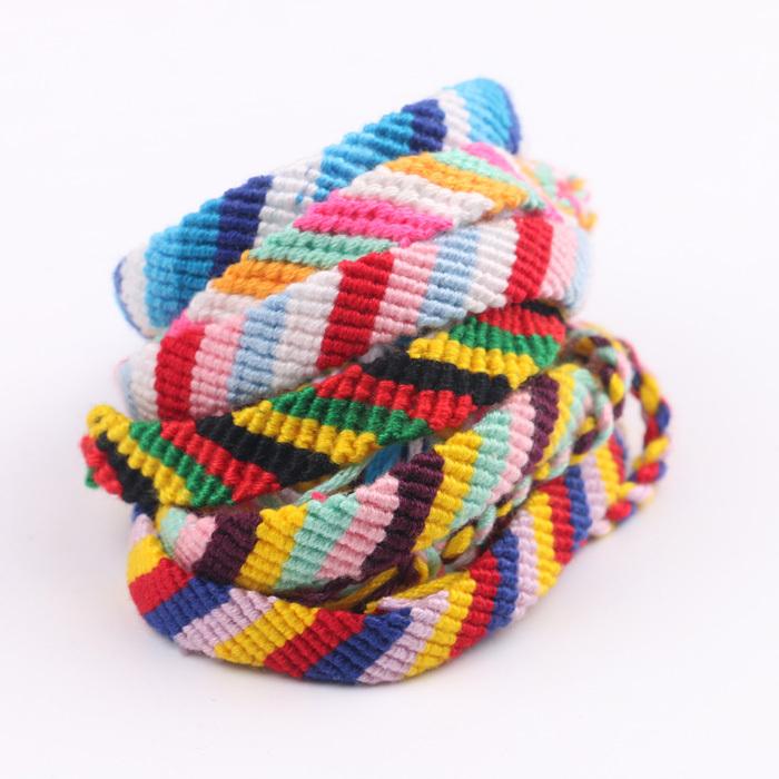 Cheap Friendship Bracelets Easy Find Friendship Bracelets Easy