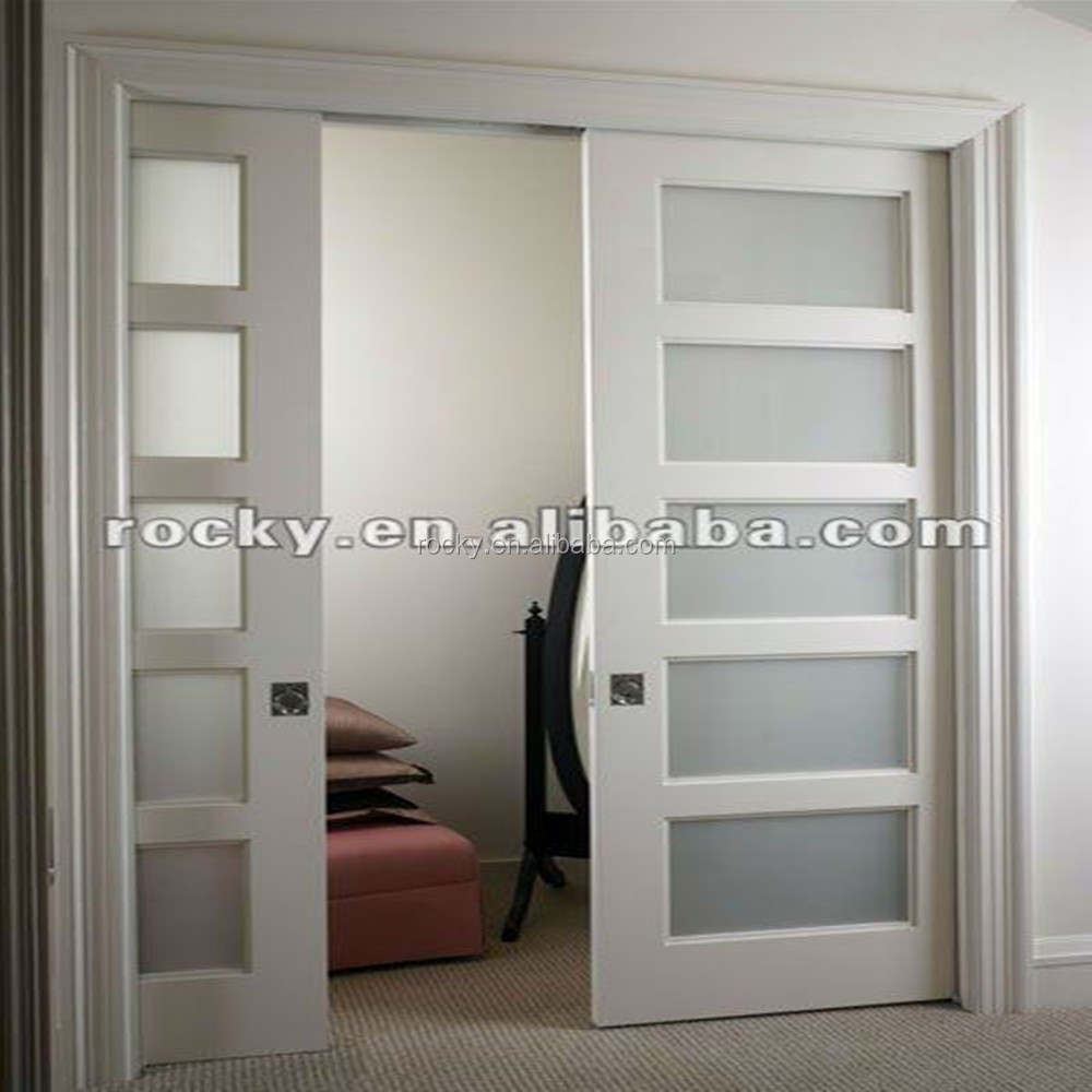 Stained Glass Door Inserts, Stained Glass Door Inserts Suppliers And  Manufacturers At Alibaba.com