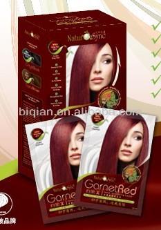 Magic Hair Dye Shampoo,Hair Color Shampoo Natural Actives,Cover Grey ...