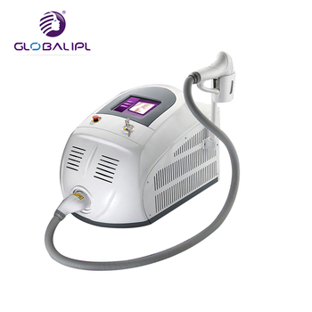 Hot Sale Germany Imported Ultra-quiet Water Pump Diode Laser Machine