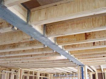 Laminated Plywood Beams Buy Laminated Timber Beam Glued