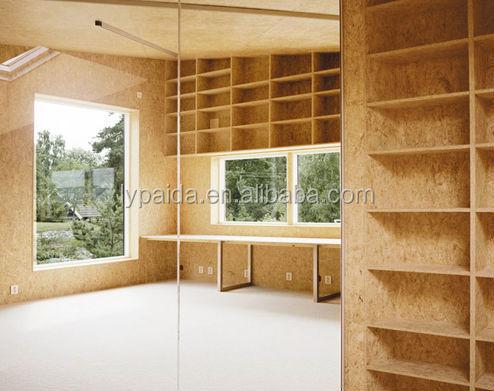 Osb sof osb muebles osb casa de los ni os tablero for Muebles para garage