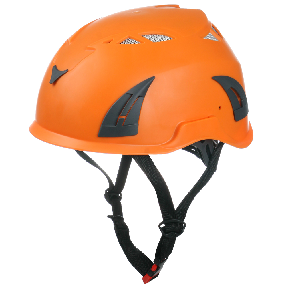 BTS-station-electric-construction-safety-helmet