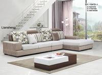 Rattan Sofa Set Crushed Velvet Sofa Price Of Sofa Set In Kerala