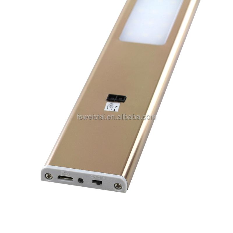 https://sc02.alicdn.com/kf/HTB13chXMpXXXXX5XpXXq6xXFXXXH/Aluminum-Rechargeable-LED-Sensor-Light-Wireless-LED.jpg