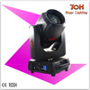 330w moving head light beam,led sharpy moving head light,moving beam