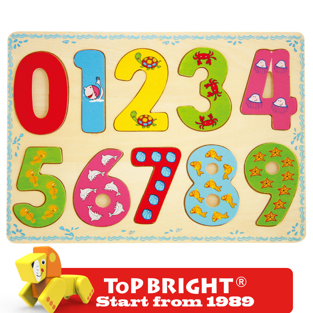 Abc Wooden Puzzle Suppliers And Manufacturers At Knob