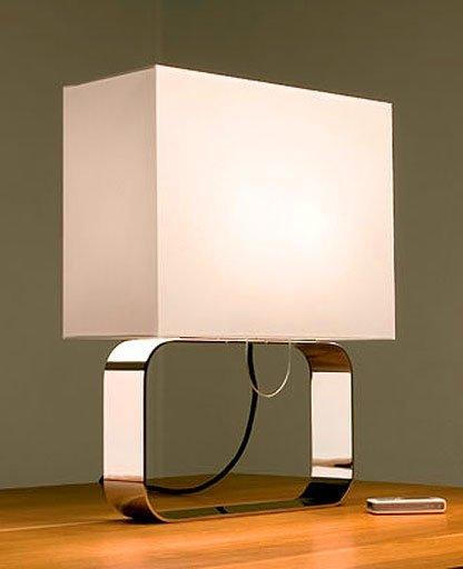 Modern Nightstand Lamp Home Light Product On Alibaba