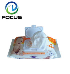Wholesale baby wipes,baby tender baby wipes,baby wet tissue