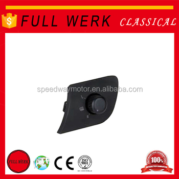 Auto Switches Power Mirror Switch 6y1 959 565 E 6y1 959 565 F For ...