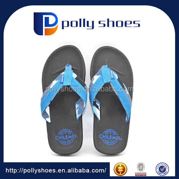 a96b20203 China Shoes And Chappals