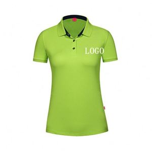 New Latest Germany Group Activities Jesery Bangladesh Polo Shirt