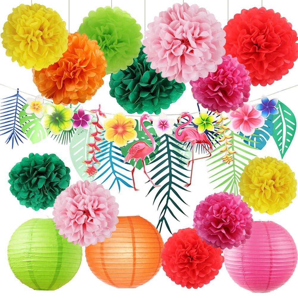 Cheap Easy Tissue Paper Flowers Find Easy Tissue Paper Flowers