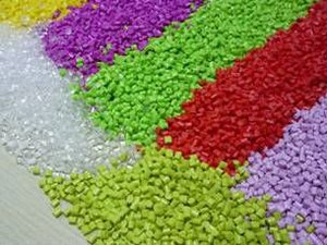 natural color abs granules pellet plastic raw material for injection molding automobile parts modified engineering plastics