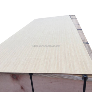 Bamboo Plywood 6mm, Bamboo Plywood 6mm Suppliers and