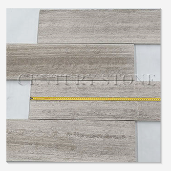 Class A Silver Wood Polished Marble Flooring Tile Buy Polished