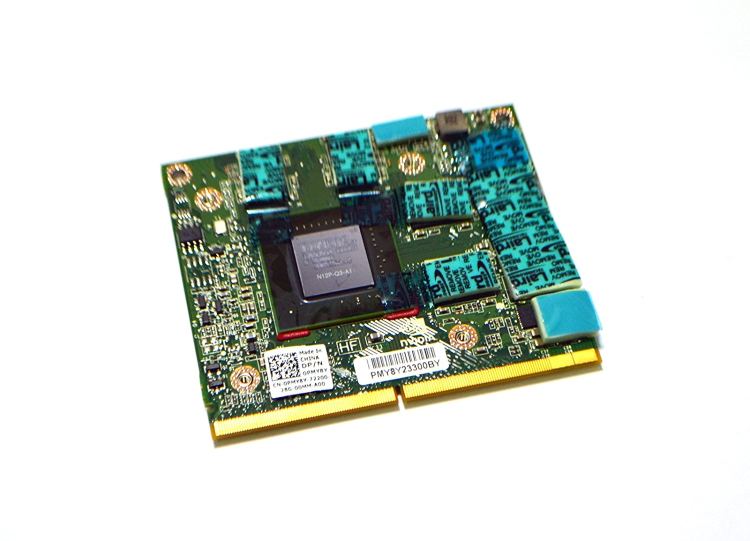 Cheap Upgrade Laptop Video Card, find Upgrade Laptop Video