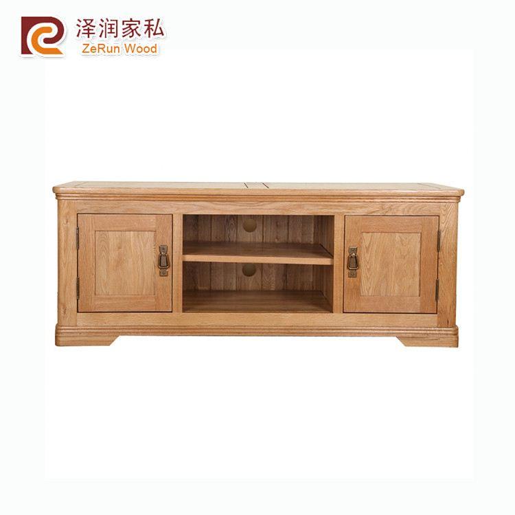 Catálogo de fabricantes de French Antique Furniture de alta calidad ...
