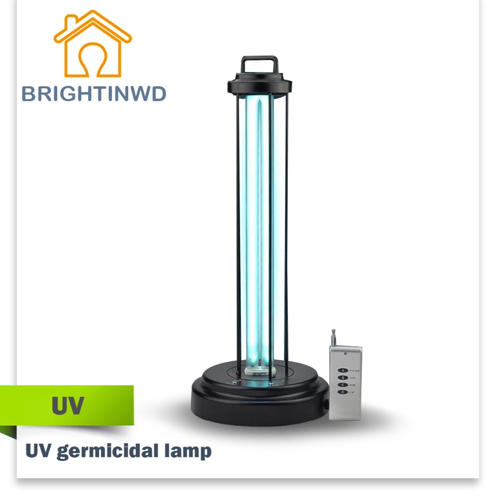 uv lampe sterilisator kaufen billiguv lampe sterilisator partien aus china uv lampe sterilisator. Black Bedroom Furniture Sets. Home Design Ideas