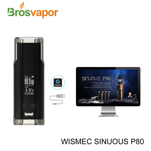 Wismec SINUOUS P80 KIT (8).jpg
