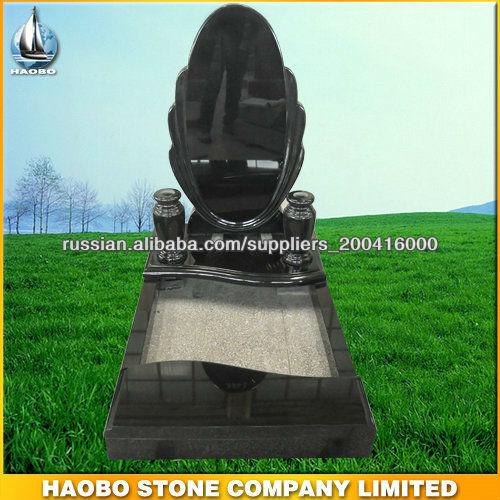 Памятники надгробные плиты размеры заказать памятник на могилу недорого хабаровске