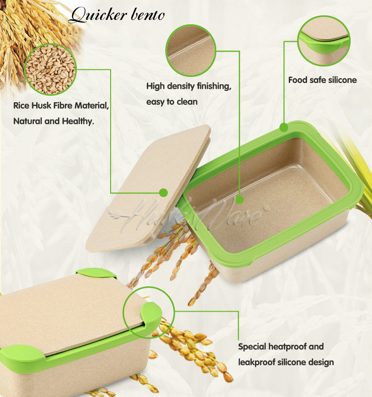 home goods lunch box green healthy lunch box bento buy home goods lunch box green lunch box. Black Bedroom Furniture Sets. Home Design Ideas