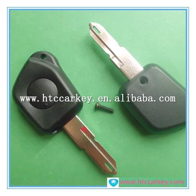 transponder car key assurance for peugeot 206 transponder. Black Bedroom Furniture Sets. Home Design Ideas