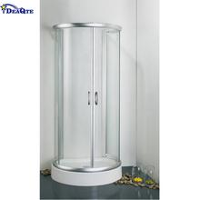 cabine de douche ikea