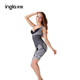Wholesale Full Body Women Ultra Slimming Bamboo Body Shaper
