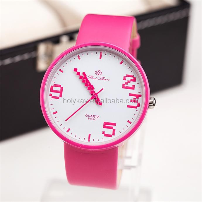 cute ladies fashion watches wholesale alibaba quartz watch bulk buy from china